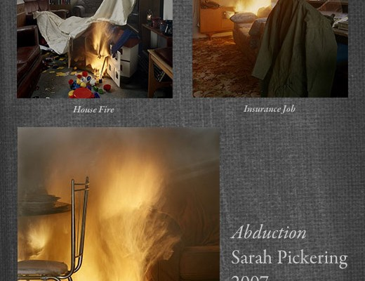 sarah-pickering