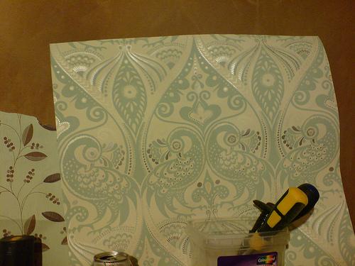wallpaper-samples