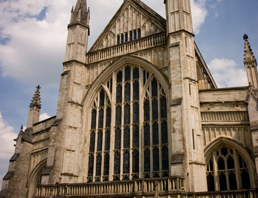 winchester-cathedral3